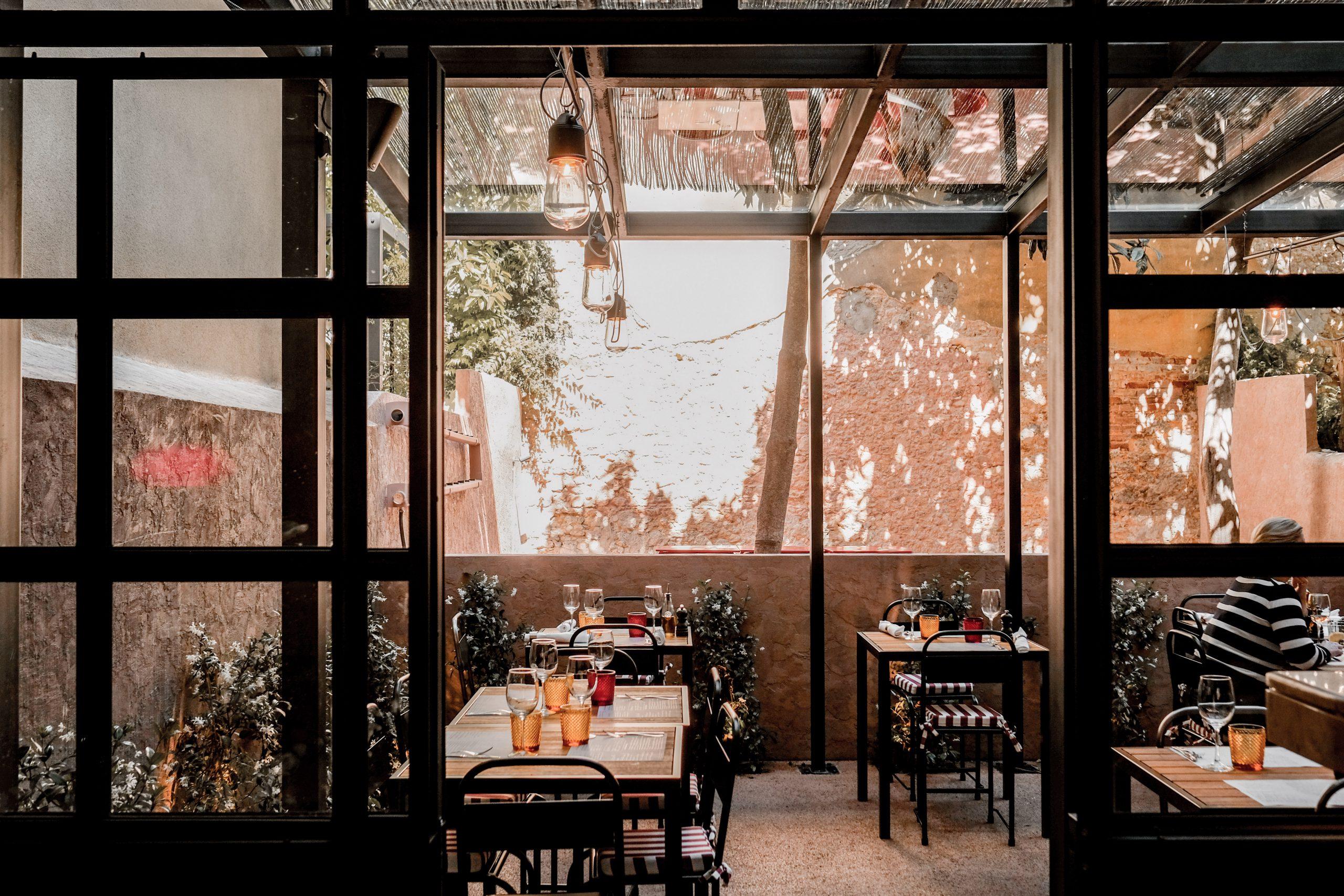 restaurante-memoria